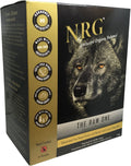 NRG Dehydrated Dog Food Chicken - 1.7lb