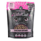 Vital Essentials Freeze-Dried Chicken Nibs Cat Food - 12oz