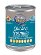 NutriSource Canned Dog Food Chicken - 13oz