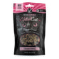Vital Essentials Cat Treats Freeze-Dried Chicken Giblets - 1oz