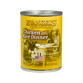 Evanger's Classic Canned Dog Food Chicken & Rice - 12.8oz