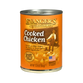 Evanger's Classic Canned Dog Food Chicken - 12.8oz