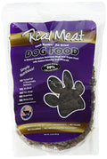 Real Meat Dog Food Air-Dried Lamb - 2lb
