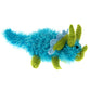 Oomaloo Dinosaur Toy - Large