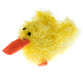 Oomaloo Duck Toy - Large