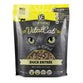 Vital Essentials Freeze-Dried Duck Nibs Cat Food - 12oz