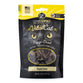 Vital Essentials Cat Treats Freeze-Dried Duck Liver - 0.9oz