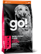 Petcurean Go Dog Food Lamb - 12lb