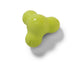 West Paw Tux Treat Toy Green - Small