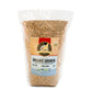 Scratch and Peck Organic Grower Feed for Chickens and Ducks 10lbs