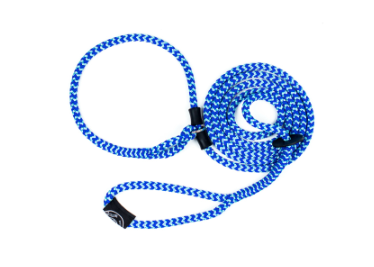 Dog Harness Leads S/M Blue