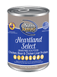 NutriSource Canned Dog Food Heartland Select - 13oz