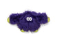 West Paw Jefferson Toy Purple - Regular