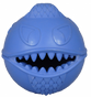 Jolly Pets Monster Ball Toy - 3.5''