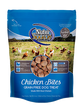 NutriSource Grain Free Dog Treats Chicken - 6oz