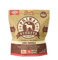 Primal Raw Dog Food Lamb Nuggets - 3lb