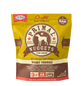 Primal Raw Dog Food Rabbit Nuggets - 3lb