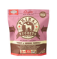 Primal Raw Dog Food Turkey & Sardine Nuggets - 3lb