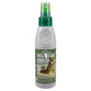 PetzLife Oral Care Peppermint Spray - 4oz
