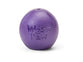 West Paw Rando Toy Purple - Large