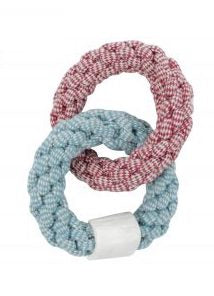 Aussie Naturals Choy Rings Toy