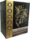 NRG Dehydrated Dog Food Salmon - 1.7lb