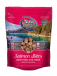 NutriSource Grain Free Dog Treats Salmon - 6oz