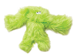 West Paw Salsa Toy Lime - Regular