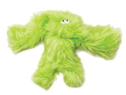 West Paw Baby Salsa Toy Lime - Mini