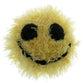 Oomaloo Smiley Face Toy - Large