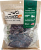 Momentum Freeze-Dried Turkey Liver Treats - 4oz