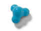West Paw Tux Treat Toy Aqua - Small