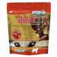 Addiction Dog Food Viva La Venison - 4lb