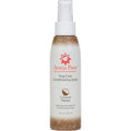 Aroma Paws Dog Coat Spray Coconut Papaya