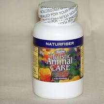 Azmira Naturfiber Supplement 4 oz