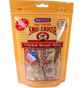 Smokehouse Chicken Breast Strips 16 oz