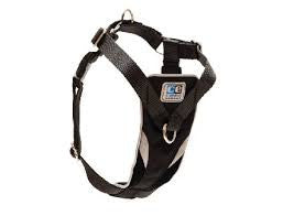 CE Canine Equipment No Pull Harness XL