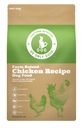Do Only Good (D.O.G.) Dog Food Chicken 4lb