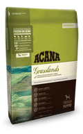 Acana Dog Food Dog Food Grasslands 25#