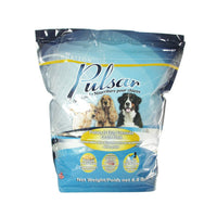 Pulsar Dog Food (Grain Free)