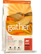 Gather Free Acres Chicken Cat Food