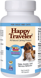 Ark Naturals Pet Calming Happy Traveler