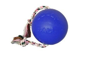 Jolly Pets Dog Toys