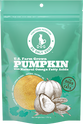 Pumpkin With Natural Omega Fatty Acids 6 oz By Do Only Good