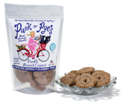 Punk-n-Pye's Punk's Brunch Crunch Treats 7 oz.