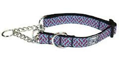 Rc Pet Training Collars