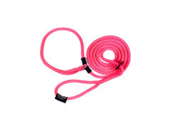 Dog Harness Leads S/M Pink