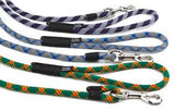 Shifting Gears Pet Products Dog Leads