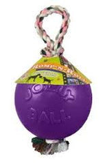 "Jolly Egg 8"" by Jolly Pets"