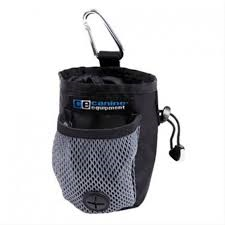 CE Canine Equipment Packable Water Bowl